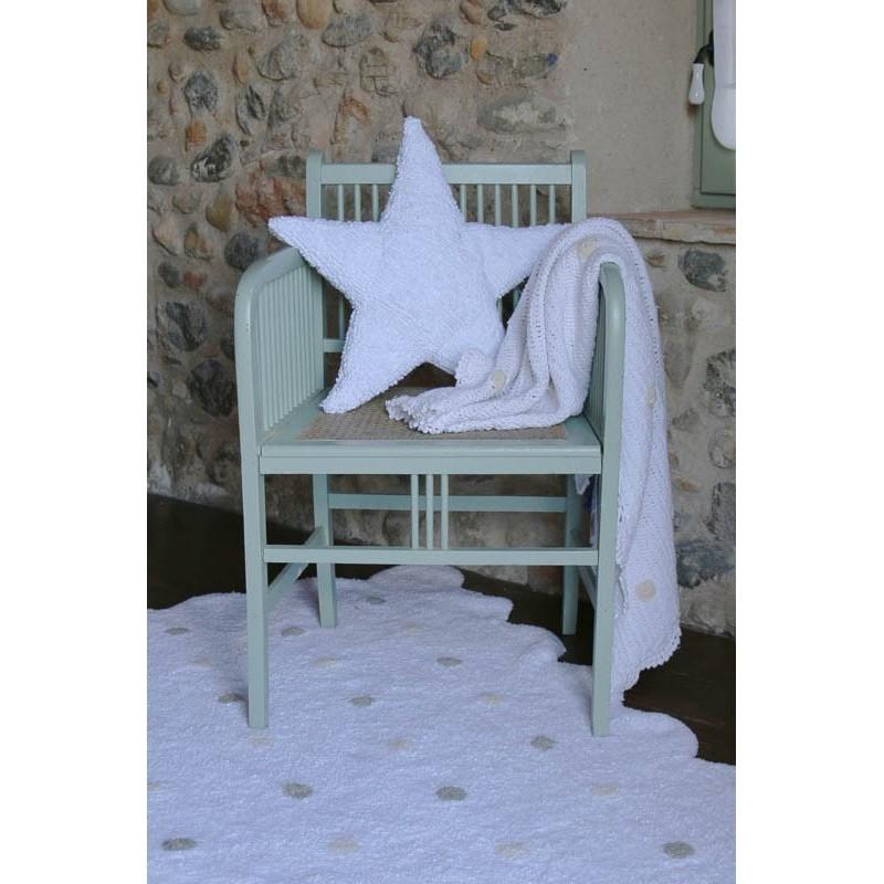 Comprar alfombra lorena canals rectangular - Alfombras bebe lorena canals ...