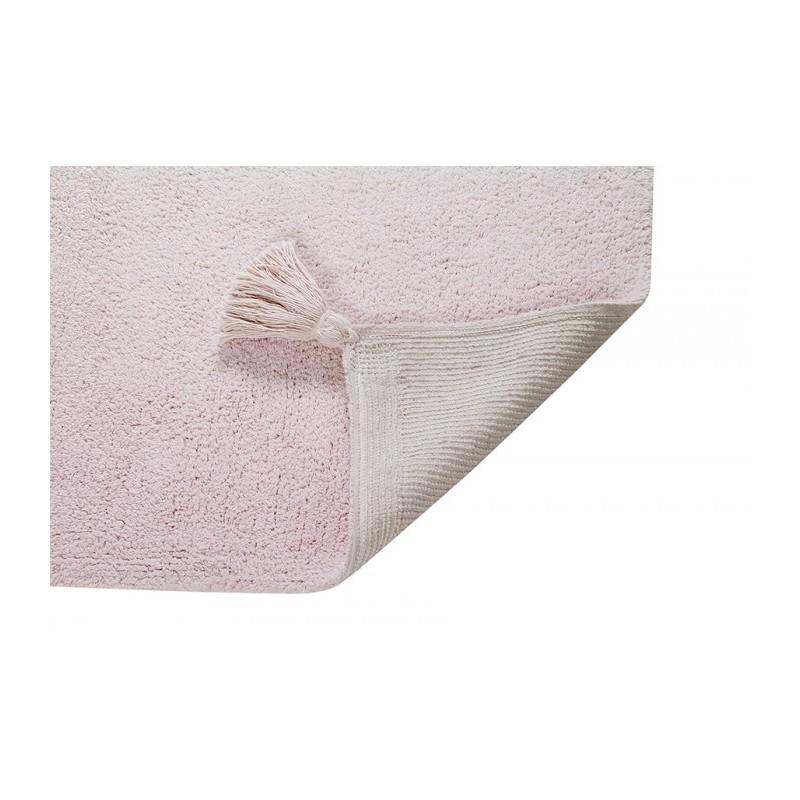 La alfombra degrade de lorena canals - Alfombras bebe lorena canals ...