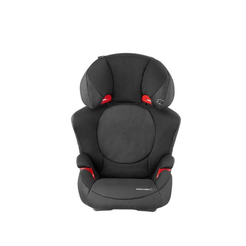 silla de auto rodi xp fix b b confort grupo 2 3 poppy red. Black Bedroom Furniture Sets. Home Design Ideas