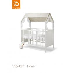 Tejado para Cuna  Stokke® Home Natural