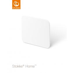 Barrera para Cuna Stokke® Home Blanco