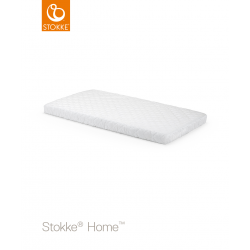 Colchón para Cuna Stokke® Home