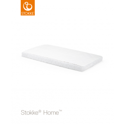 Sábana Protectora para Stokke® Home™