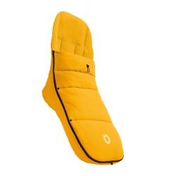 Saco de silla Bugaboo amarillo sunrise