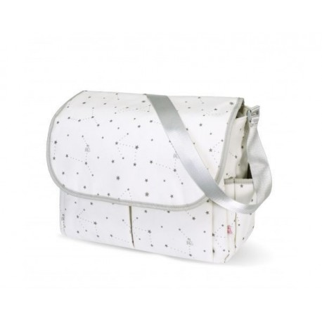 Bandolera My Constellations de My Bags