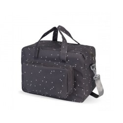 Bolsa Maternal Mini Star's de My Bag´s