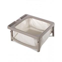 Bañera plegable Smart Bath de Jané