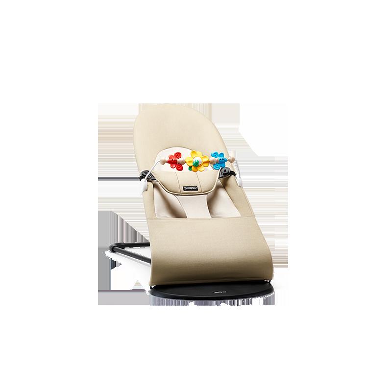 Juguete para hamaca de babybj rn - Precio de hamacas para bebes ...