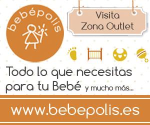 bebepolis tienda online