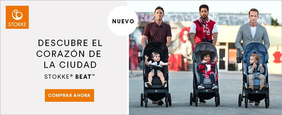 ff219f505 Tienda de Bebes en Madrid y Puericultura - Bebépolis