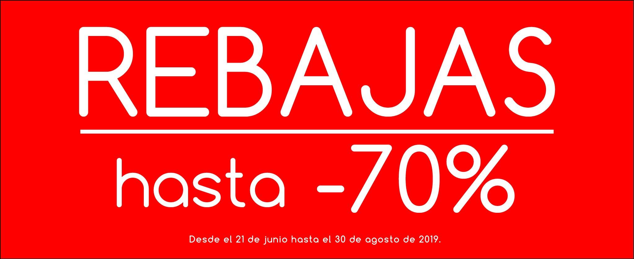 c42d2e1b9 Tienda de Bebes en Madrid y Puericultura - Bebépolis