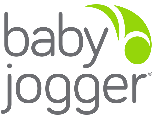 Babtjogger comprar online