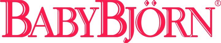 baby bjorn logo