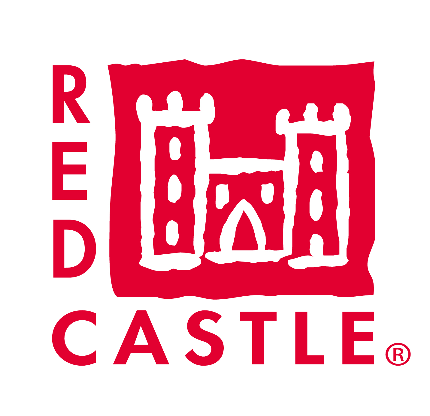 logo redcastle