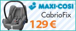 maxicosi cabriofix