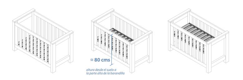 medidas_paula2.jpg