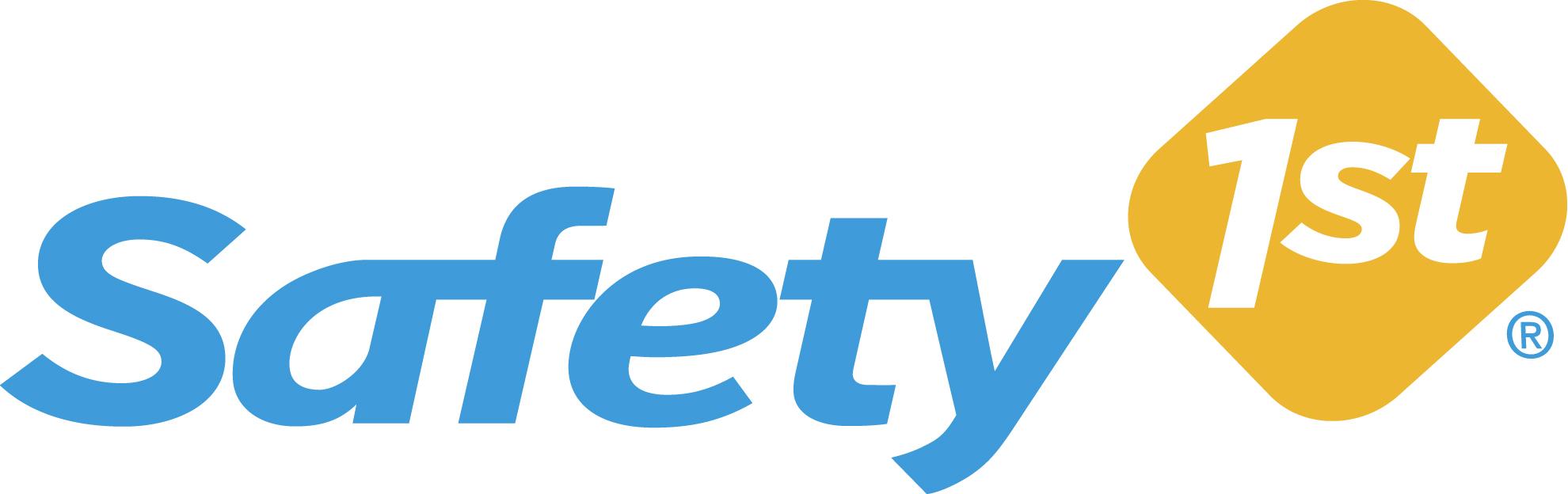 logo safety 1st