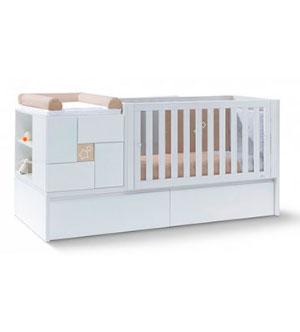 Tienda de muebles infantiles y juveniles en madrid - Mobiliario infantil europolis ...