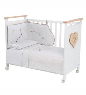 Tienda de muebles infantiles y juveniles en madrid - Muebles ninos europolis ...
