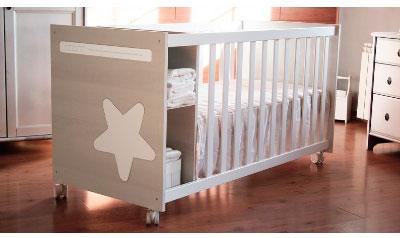 Tienda de muebles infantiles y juveniles en madrid europolis beb polis - Tiendas de cunas en madrid ...