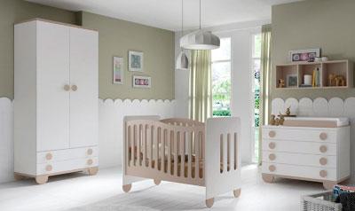 Tienda de muebles infantiles y juveniles en madrid europolis beb polis - Ver habitaciones infantiles ...