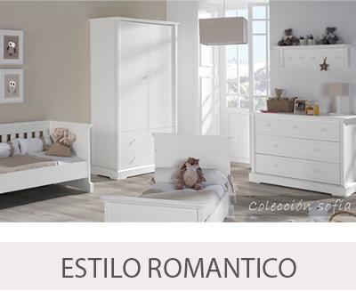 Estilo romantico