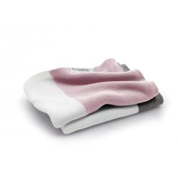 Bugaboo Manta de algodón