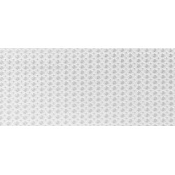 Colchón cuna 3D Respiral 70x140cm Dulces Sueños