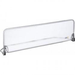 Barrera de cama extra larga 150cm de Safety First 24530010