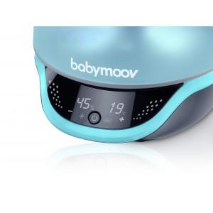 Humidificador  Hygro + de Babymoov