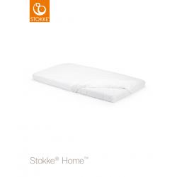 Sábanas Bajeras para Cuna Stokke® Home™