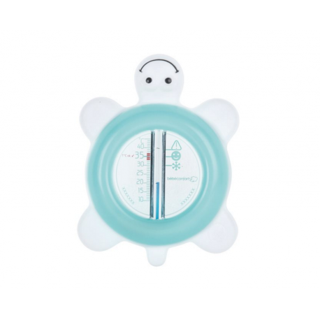 Termómetro Tortuga. Bebéconfort