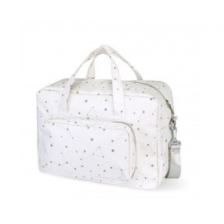 Bolsa maternal Constellations de My Bags