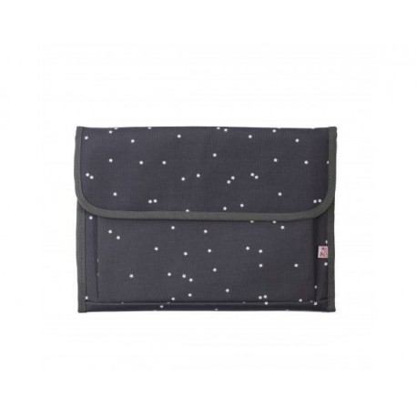 Cambiador My Constellations de My Bag´s