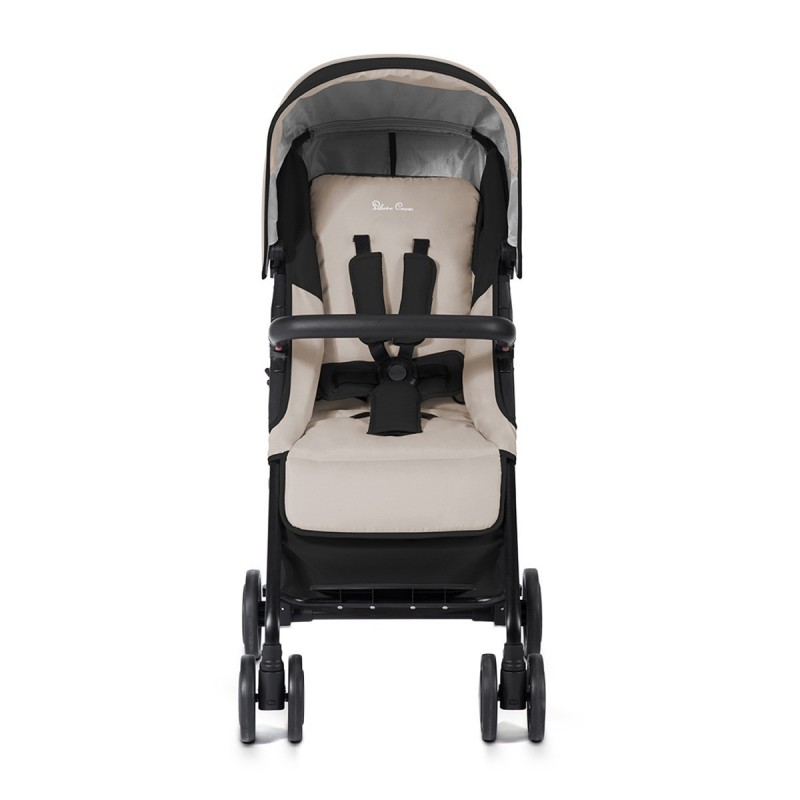 Sand Avia De Silla D2wh9ie Silver Paseo Cross gY7bf6y