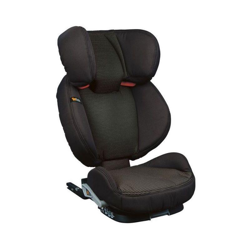 besafe izi up x3 fix silla de auto grupo 2 3 interior car. Black Bedroom Furniture Sets. Home Design Ideas