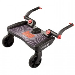 Patinete Buggy Board Lascal