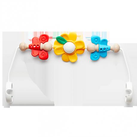 Juguete para Hamaca de BabyBjörn