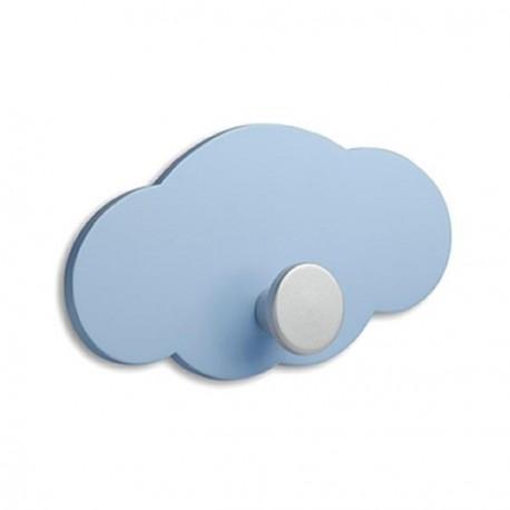 Percha pequeña Nube de Dosy2 bebé