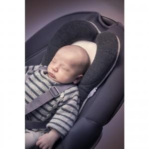 Cojín Reductor Cosymorpho Smokey Fresh Babymoov A050408