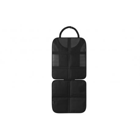 Protector asiento coche de Bebe Confort