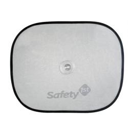 Parasol asiento trasero del coche de Safety