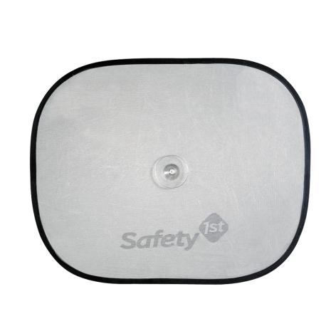 Parasol asiento trasero del coche de Safety  38044760
