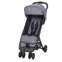 Silla de paseo Teeny de Safety 1st