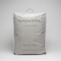 Relleno nórdico de Bonjourbebe