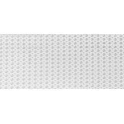 Colchón cuna 3D Respiral 67x137cm Dulces Sueños