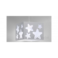 Lámpara Techo Estrella de Dosy2 bebé