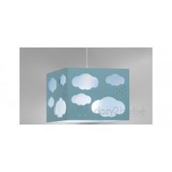 Lámpara Techo Nube de Dosy2 bebé