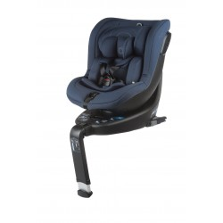Silla de auto Nado O3 Plus I-Size grupo 0+/1 Dust de Be Cool