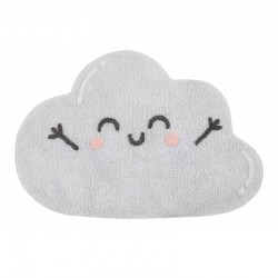 Alfombra Happy Cloud Lorena Canals